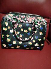 Coach womens handbags and purses