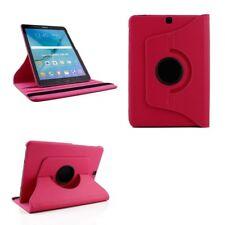 Funda Samsung Galaxy Tab S2 9.7 T810/13/15/19 Tablet Giratoria 360º