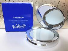 New The Estée Edit by Estee Lauder Flash Photo Powder (01 Blue Light) .21 oz/6g