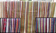 Superbe tapis avec décoration géométrique  => 2.50 x 2,00 (4b)