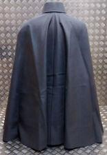 Abrigos y chaquetas de mujer capas color principal gris