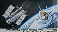"""/""""Outpost at the Edge of the World/"""" Mark Karvon Giclee Print Intl Space Station"""