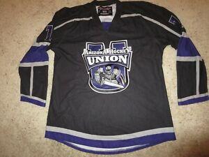 Arizona Hockey Union USA Jersey Adult LG L