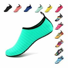 Summer Water Shoes Men Swimming Shoes Aqua Beach Shoes Big Plus Size Sneakers
