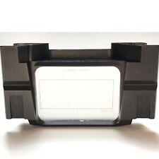 Super 35mm MOVIECAM GROUND GLASS 2.40 Widescreen 3 / 4 PERF S35 CinemaScope 2.35