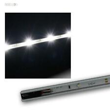 LED Beleuchtung für Küchensockel, Sockelbeleuchtung 498mm, 12VDC 0,48W, 10011389