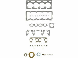 For 1989-1994 Ford Tempo Head Gasket Set 27384YD 1990 1991 1992 1993 2.3L 4 Cyl