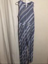 Size 18 Summer Pant Suit