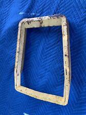 Cub Cadet Original Front Grill Frame