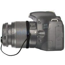 Objektivdeckelhalter lens cap holder keeper Universal Objektivdeckel Halter
