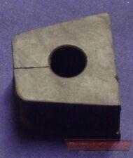 "D Bush (1) - Sway Bay 5/8"" (16mm), MGB, MG Midget, Austin Healey Sprite, BN4-BJ8"