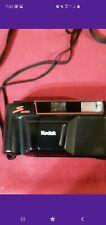 Vintage Kodak S Series 35mm Camera S100 EF w/Carry Case