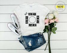 Renegade, Lottery, TikTok, Unisex, Slogan T-Shirt, Printed T Shirt, TikTok Gift