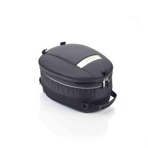 Triumph Street Triple Tank Bag 9 To 12 Litre Capacity Black