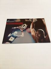 New listing Shaquille Oneal 1994 Classic Foil