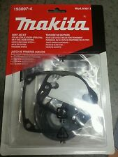 193007-4 Nail Gun O-ring Repair Kit Makita