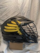 Youth Cascade R Lacrosse Helmet, Used -Great Condition!!