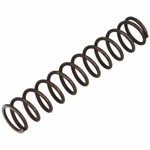Original Hatsan hammer spring for PCP BT65 RB BT 65 SB Elite Carnivore NEW !!!