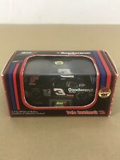 1998 #3 Dale Earnhardt GM Goodwrench Service Plus Action 1/64 1 Of 14,400 D12