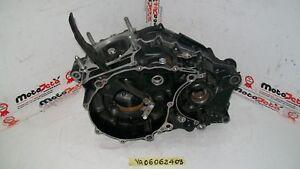 Carter Motore Engine Cover Yamaha Teneré 600 84 89