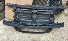 BMW E90 E91 E92 E93 Front Slam Panel Bumper Suport Reinforcement Bar 51647173564