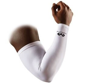 McDavid 656 Compression Arm Sleeve