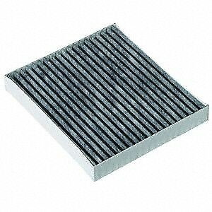 ATP (Automatic Transmission Parts Inc.) RA31 Cabin Air Filter
