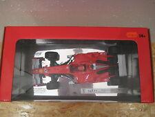 2006 Selten!M. Schumacher Ferrari 248 F1 Premier Edition Hockenheim GP Formel 1