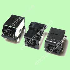 DC Power Jack Socket Connector For Dell Studio 1736 1735 1737 PP31L NU327 1745
