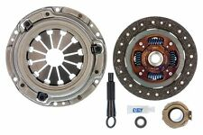 EXEDY OEM CLUTCH KIT FOR 1992-2000 HONDA CIVIC D15 D16 D-SERIES 1.5L 1.6L SOHC