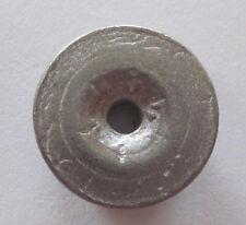 Weeden steam toy Drive wheel replacement