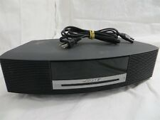 Bose Wave Music System AWRCC1 AM/FM Radio & CD Player | Parts or Repair