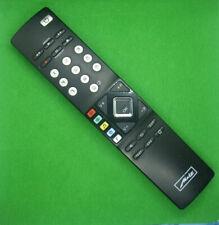 Fernbedienung Metz RM18 für TV