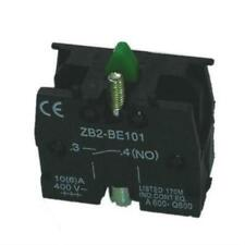 ZB2-BE101 Telemecanique Style Contact Block 1 NO