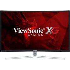 Écrans d'ordinateur ViewSonic 16:10 LCD