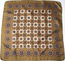 Jacqmar Adult Unisex Vintage Scarves & Shawls