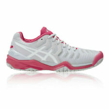 e75e9a14fc5b Scarpe da ginnastica tennis per donna | Acquisti Online su eBay