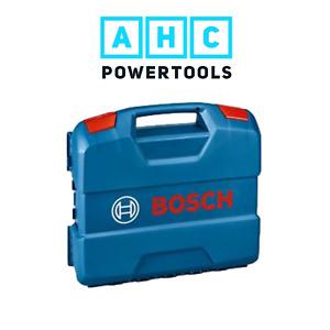 Bosch Carry Case to suit GSB 18V-55 & GDX 18V-200