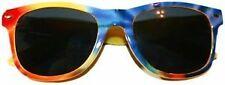 Unbranded Plastic Frame Men's Sunglasses