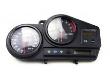 Tacho CBR 900 RR SC33 Bj. 98-99