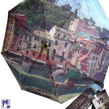 Ombrello tascabile Mini Super SUMMERLAND pz. BELLA ITALIA NUOVO conf. orig.