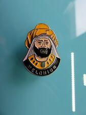149 - Pin's - Melchior - Roi mage