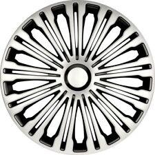 Radkappen Radzierblenden 4 Stück für Mercedes-Benz 15 Zoll - 18119