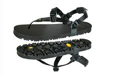 LUNA OSO Winged Edition Huaraches Adventure Sandals Trail Run Hiking WAS £119.99
