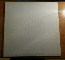 Santana – Welcome - CBS S 69040 - 1973 -