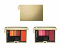 SUQQU  2018 15th ANNIVERSARY COLOR COMPACT / 2 kinds limited collection