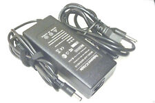 AC Adapter For Samsung Series 3 NP300V3A NP300V4A NP300V5A Laptop 90W Charger