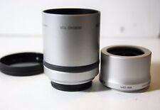 Sony Teleobjektiv VCL-DH2630 inkl. VAD-WA Adapter