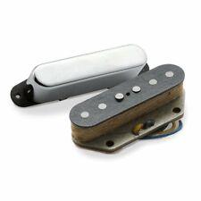 Seymour Duncan Brad Paisley La Brea Telecaster Pickup Set 11201-09