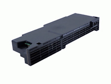Sony Original Power Supply for Sony Playstation 4 PS4 ADP-200ER
